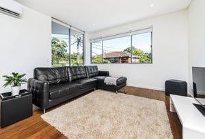 2/286 Unwins Bridge Road, Sydenham, NSW 2044