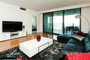 31/90 Terrace Road, East Perth, WA 6004
