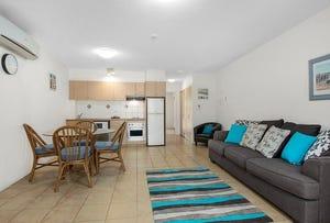 35/7 Park Lane, Lennox Head, NSW 2478