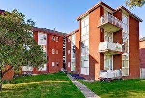 16/132 Wallis Avenue, Strathfield, NSW 2135