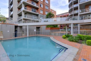 5/14-18 College Crescent, Hornsby, NSW 2077