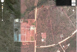 Section 2959 Serrata Rd, Dundee Downs, NT 0840