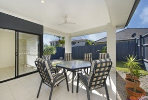 12 Parry Street, North Lakes, Qld 4509