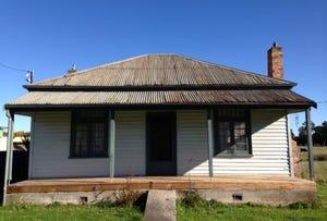 1985 Main Road, Lilydale, Tas 7268