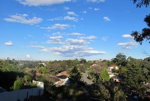 63  Banks Road, Earlwood, NSW 2206