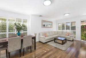 1/22-24 Dianella Street, Caringbah, NSW 2229