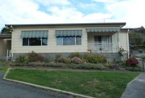 3 Mary Street, Bridport, Tas 7262