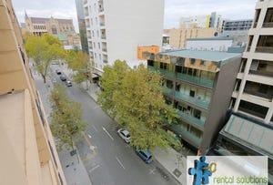 606/2 St Georges Terrace, Perth, WA 6000