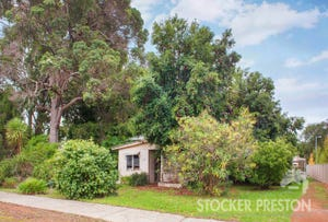 173 & 175 Bussell Highway, Margaret River, WA 6285