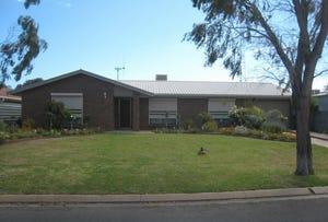 10 Milne Street, Port Pirie, SA 5540