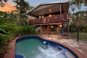 6 Skywood Court, Leanyer, NT 0812