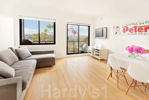 36/50 Crown Rd, Queenscliff, NSW 2096
