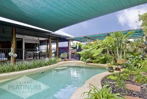 104 Harbour Drive, Trinity Park, Qld 4879