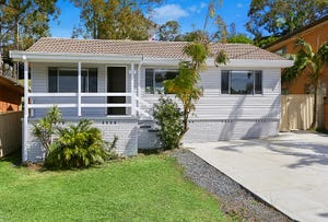 28 Donald Avenue, Kanwal, NSW 2259