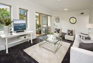 2/2 Holdsworth Street, Neutral Bay, NSW 2089
