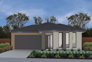 Lot 606 Vintage Circuit, Eliston, Clyde, Vic 3978