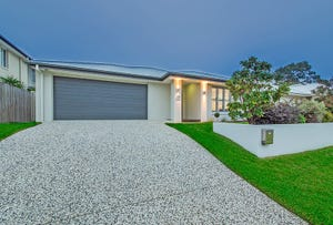 19 Foxwood Circuit, Wakerley, Qld 4154