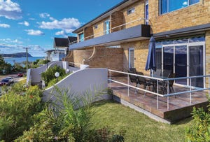 3/6 Whiting Avenue, Terrigal, NSW 2260