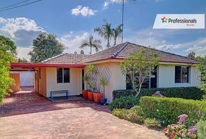 15 Mazepa Avenue, South Penrith, NSW 2750