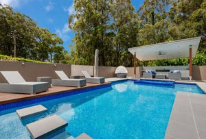 89 Clyde Road, Holgate, NSW 2250