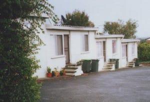 2/23 Murray Road, Newborough, Vic 3825