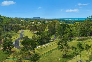 Lots 16 - 38 Seacliffs, Suffolk Park, NSW 2481