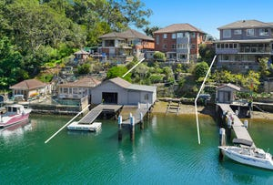 9 Folly Point, Cammeray, NSW 2062