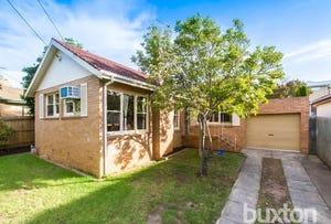 82 Ballarat Road, Hamlyn Heights, Vic 3215