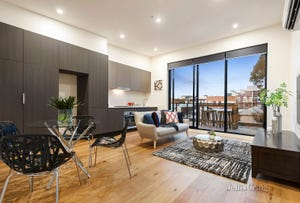 407/5 Stawell Street, North Melbourne, Vic 3051