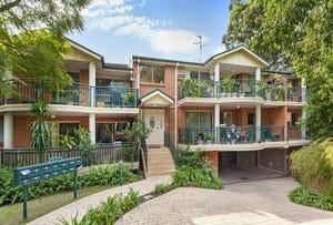 12/5-7 Ruth Street, Naremburn, NSW 2065