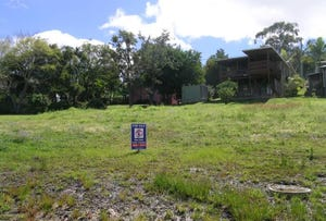 Lot 14, Myra Place, Maclean, NSW 2463