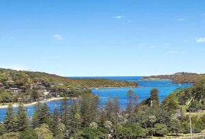 2 Seaforth Crescent, Seaforth, NSW 2092
