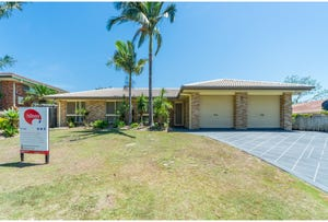 196 Universal Street, Oxenford, Qld 4210
