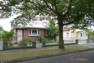 17 Birdwood Street, Mowbray, Tas 7248
