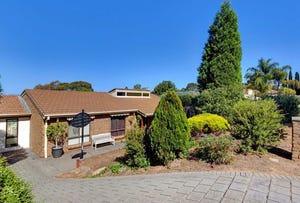 18 Saratoga Avenue, Redwood Park, SA 5097
