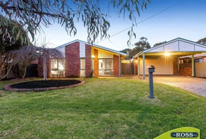 33 Coveside Avenue, Safety Beach, Vic 3936
