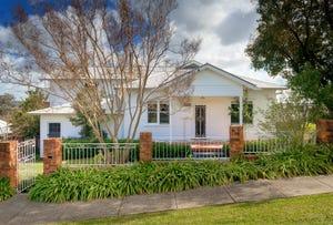 457 Gulson Street, Albury, NSW 2640