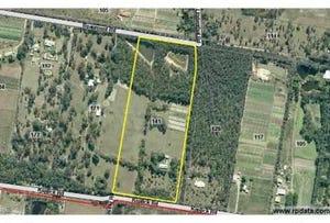 141-151 Koplick Rd, Park Ridge, Qld 4125