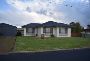 27 Second street, Millicent, SA 5280