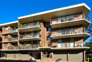 19/276 Bunnerong Road, Hillsdale, NSW 2036