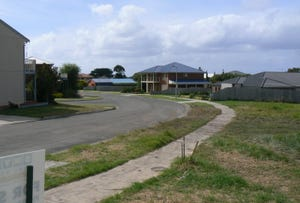 Lot 26, 33 joyce street, Apollo Bay, Vic 3233