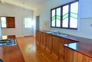 46 Davidson Street, South Townsville, Qld 4810