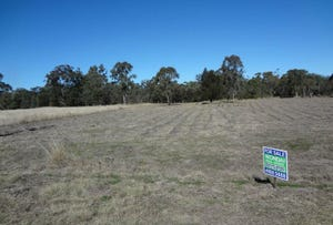 Lot 11 Susan Crescent, Proston, Qld 4613