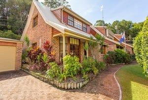14/1 Carramar Drive, Tweed Heads West, NSW 2485