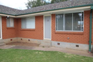 4/105 Kenna Street, Orange, NSW 2800