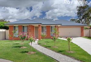8 Lawrence Court, Jindera, NSW 2642