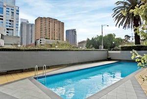 REF 24550/33 La Trobe Street, Melbourne, Vic 3000