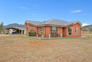 772 Moore Creek Road, Tamworth, NSW 2340