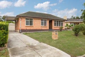 5 Gwinganna Crescent, Holden Hill, SA 5088