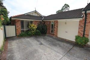 2/235 Avoca Drive, Green Point, NSW 2251